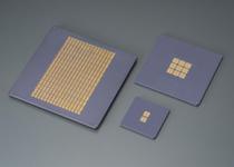 Ceramic Pkg Product Introduction Of Ntk Ntk Ceramic Co
